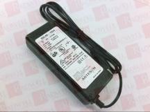 ARTESYN TECHNOLOGIES SSL40-7624