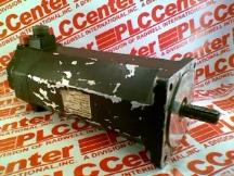 GL GEIJER ELECTR M.1015.7871