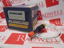 FLOWLINE LT10-1403