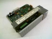 ADVANCED MICRO CONTROLS 8511