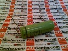 CORNELL DUBILIER PM-2P15
