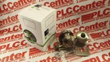 SCHLAGE LOCK F51-V-PLY-609