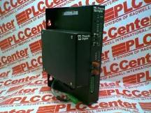 PHOENIX DIGITAL OCM-GEN-85-P-D-ST-48V-SPC1