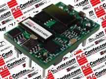 EMERSON NETWORK POWER ALD17Q50N-L