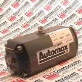 AUTOMAX S85SR10