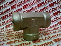 FLUID POWER DIVISION 4-4-4FT-SS