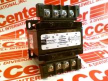 SOLA HD E100E