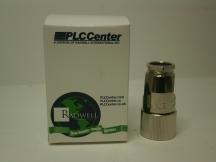 EPIC CONNECTORS 00008722