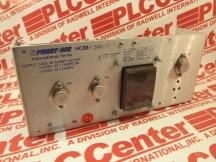 POWER ONE HCBB-501
