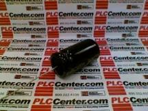 RS COMPONENTS RS106400AL