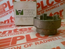 MAGNALOY COUPLINGS M200