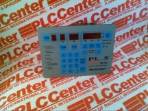 ELECTRO CAM PS-5111-10-N08