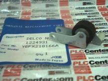 DELCO 1224931