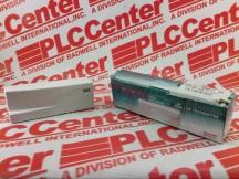 DSC SECURITY WLS907