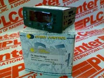EVERY CONTROLS FK203AP3V001