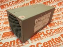 PIONEER MAGNETICS PM3398B-6-1-3-E-48D31-1-2F-6B-8UV-150-151