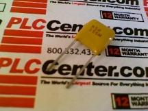 KEMET C330C155M5R5CA