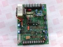 CLEVELAND MOTION CONTROL MO-04039-0