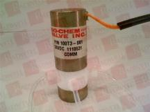 BIO CHEM FLUIDICS 100T3-S61