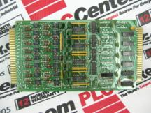 NOVA 021-5230-012G