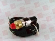 UNITED ELECTRIC 10-G11-M201-M512-L080