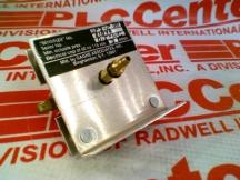 GAGNE INC SF3200