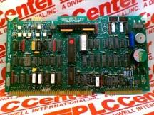 TAYLOR ELECTRONICS 6010BZ10000D