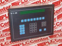 VIB 2012501