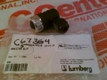 LUMBERG RKCW-5-7