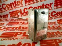 BASYS CONTROLS TCS/1000-9-D-12