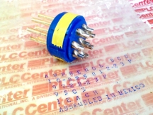 RS COMPONENTS 2508687396