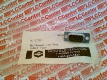 MCM ELECTRONICS 83-2270