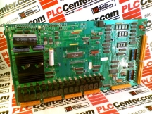 CONTROL SYSTEMS INC 330020-04H