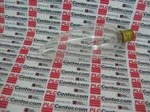 GLOBE ILLUM 40W-B10-CULOT-CAND