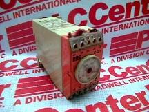 METRAWATT C451-30-600S