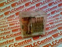 TE CONNECTIVITY R10-E1Y6-115V