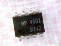 AVAGO TECHNOLOGIES US INC HCPLV601