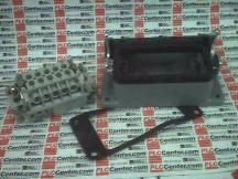 EMI MTC05