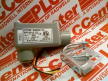 ELECTRO SENSORS M-5000