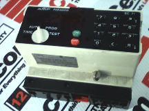 AMF PARAGON EC71-100-120