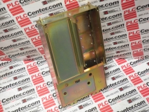 DIGITAL EQUIPMENT H3490A