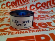 FLOW SAFE APS-2
