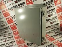 ELECTROMATE E-1008CHWL