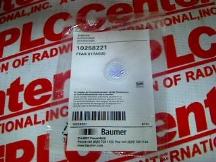BAUMER ELECTRIC 10258221