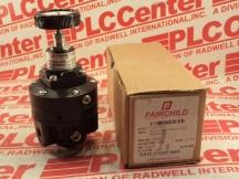 FAIRCHILD INDUSTRIAL PROD 81442