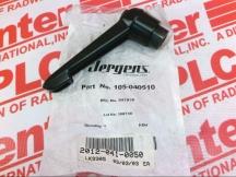 JERGENS 697830