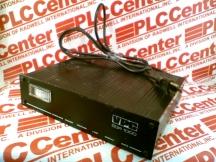 VPC SDR1000