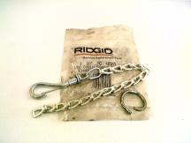 RIDGID TOOL 40945