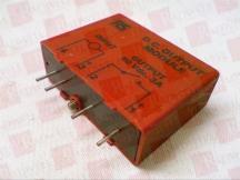 DEVLIN ELECTRONICS ODC-5
