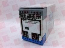 MTI INSTRUMENTS MTL-2211-120V